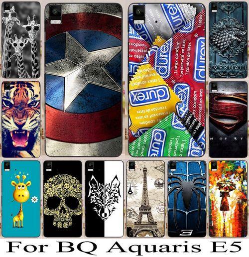Отзывы о BQ Aquaris M5