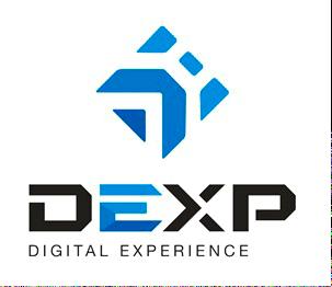Отзывы о DEXP Ixion X LTE 4.5 отзыв