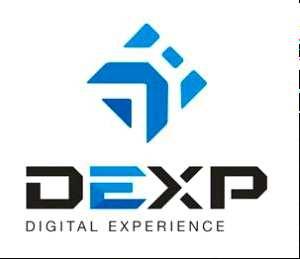 Отзывы о DEXP Ursus A110 dexp