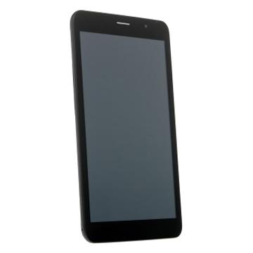 Отзывы о DEXP Ursus A470 3G форум