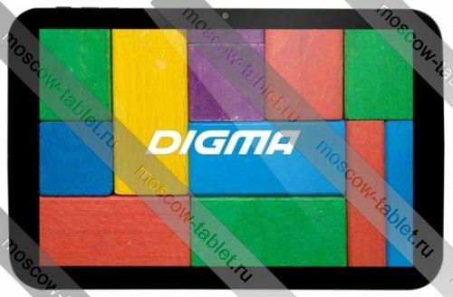 Отзывы о Digma Optima 10.5 3G
