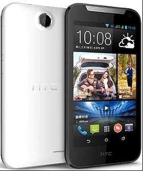 Отзывы о HTC Desire 326G Dual Sim отзыв
