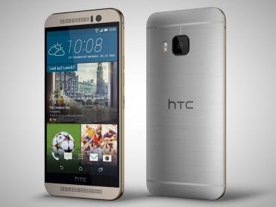 Отзывы о HTC One M9s форум