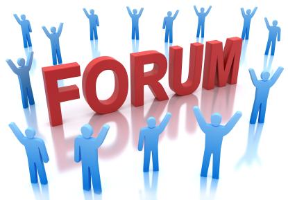 Отзывы о Irbis SP46 форум