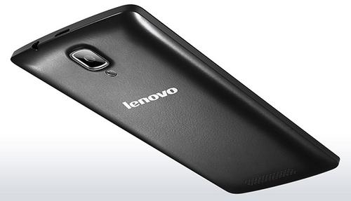 Отзывы о Lenovo A1000