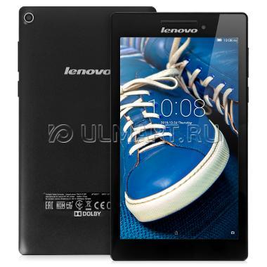Отзывы о Lenovo TAB 2 A7-20F