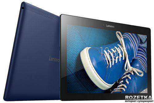 Отзывы о Lenovo TAB 2 X30