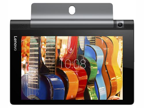 Отзывы о Lenovo Yoga Tablet 8 3 (YT3-850L/M)