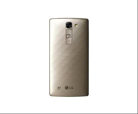 Отзывы о LG G4c H522y отзыв