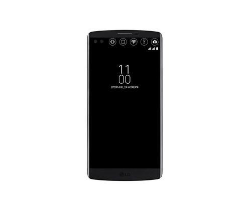 Отзывы о LG K4 K130E форум
