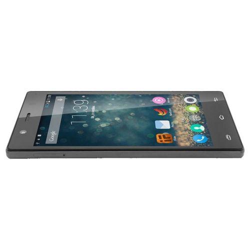 Отзывы о MyPhone Infinity 3G