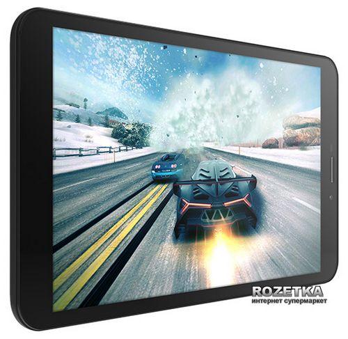 Отзывы о Pixus Touch 8 3G форум