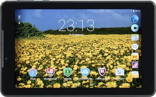 Отзывы о Prestigio MultiPad PMT3757 3G