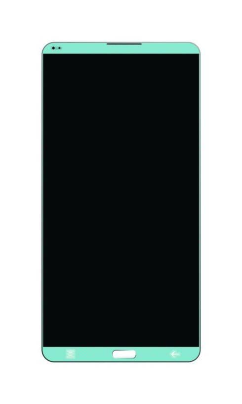 Отзывы о Samsung Galaxy A9