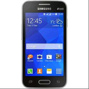 Отзывы о Samsung Galaxy Ace 4 Neo SM-G318H отзыв