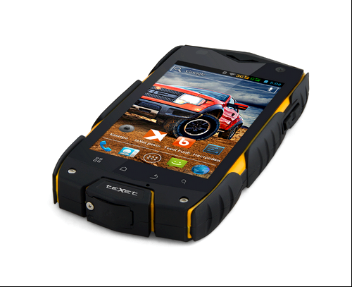 Отзывы о teXet TM-1049 3G texet