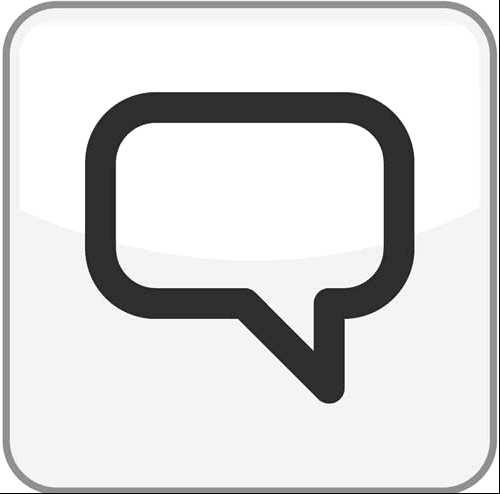 Отзывы о teXet X-smart TM-4071 отзыв
