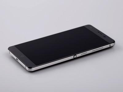 Отзывы о Ulefone Power форум