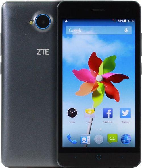 Отзывы о ZTE Blade AF5 форум