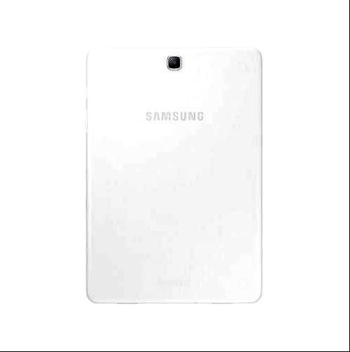 Отзывы Samsung Galaxy Tab A 9.7 SM-T550 отзыв