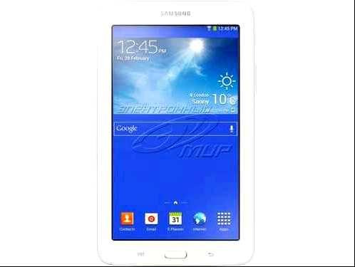 Отзывы Samsung Galaxy Tab E 9.6 SM-T560N 8Gb отзыв