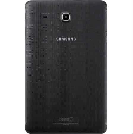 Отзывы Samsung Galaxy Tab E 9.6 SM-T561N  отзыв