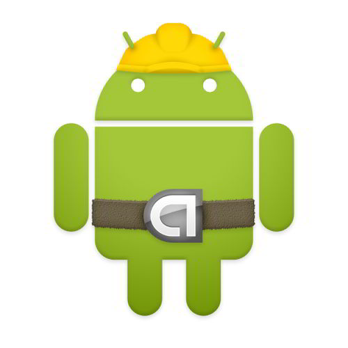 i-mobile i-style 2.6 скачать прошивку Android 8.0 O, Nougat 7.1, Marshmallow 6.0, Lollipop 5.0