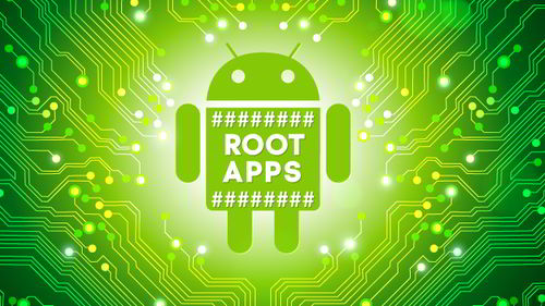 Получаем root Samsung Galaxy Prevail 2