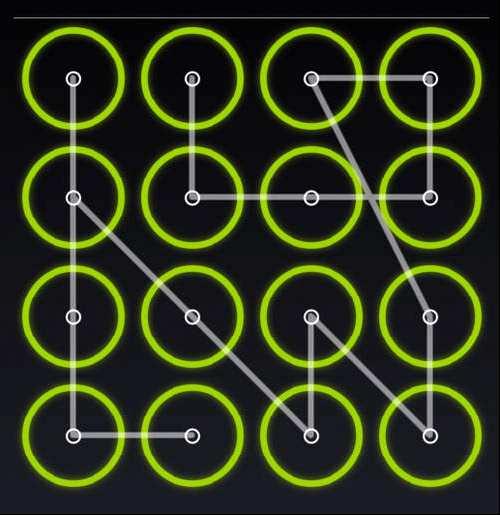 примеры графического ключа фото вами поделюсь