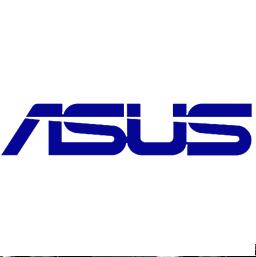 Получаем root ASUS ZenPad 10 Z300CG root