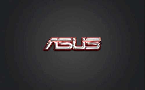 Получаем root ASUS ZenPad 8.0 Z380C root