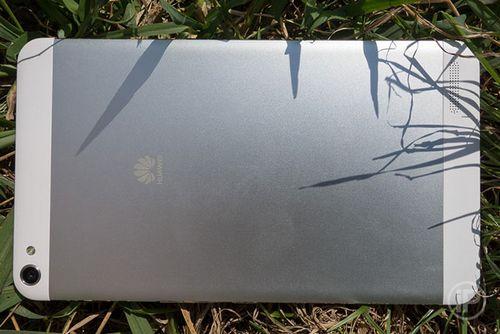 Получаем root Casio V-T500-E casio