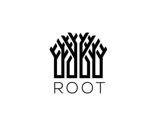 Получаем root Huawei Honor 10 (инструкция)
