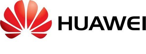 Получаем root Huawei Mate 9