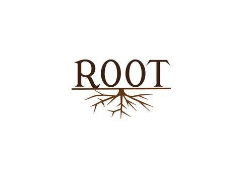 Получаем root Huawei P10 Max