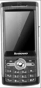 Получаем root Lenovo A7010