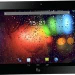Получаем root Pixus Touch 8 3G