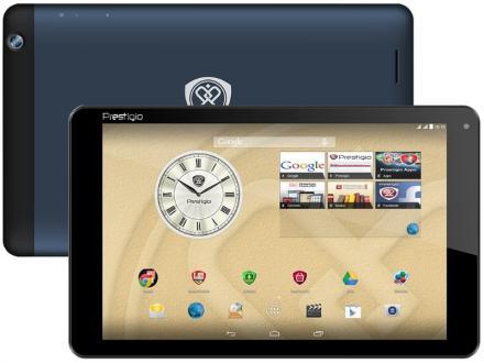 Получаем root Prestigio MultiPad PMT3041 3G