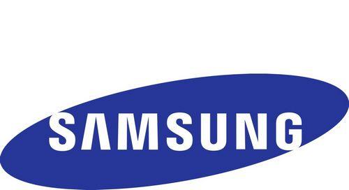 Получаем root Samsung Galaxy A11