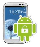 Получаем root Samsung Galaxy Note 9