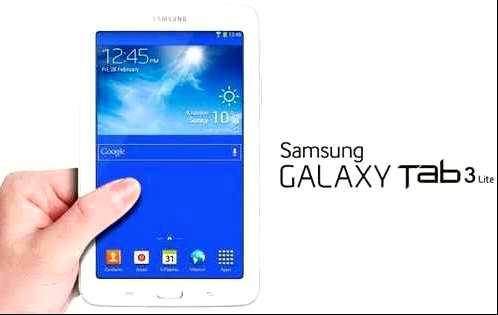 Получаем root Samsung Galaxy Tab 3 7.0 Lite SM-T113 (прошивка) root