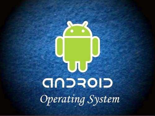 Получаем root Samsung Z3 (tizen OS) root