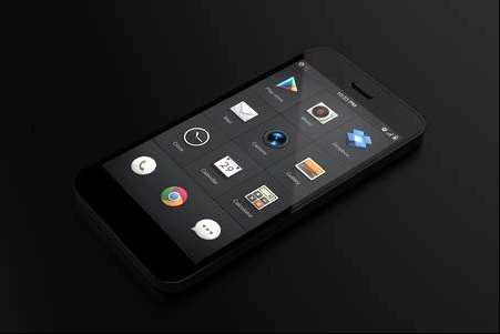 Получаем root Smartisan T2 android