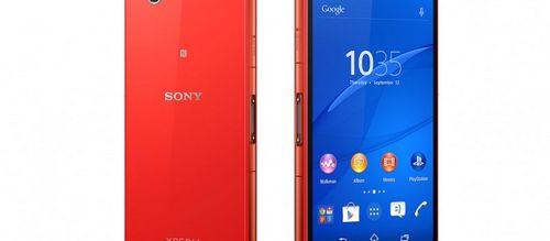 Получаем root Sony Xperia Tablet S sony