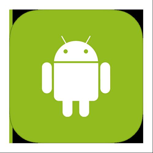 Получаем root Zaydo Pulse android