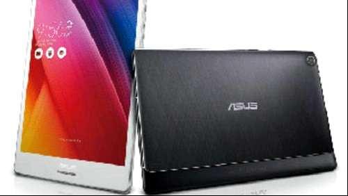 Получение root ASUS ZenPad 10 ZD300CL root