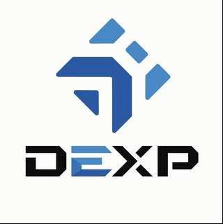 Получение root DEXP Ursus A270i root