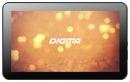 Получение root Digma Plane E8.1 3G
