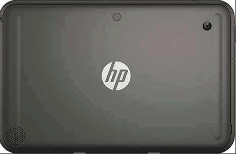 Получение root HP Pro Slate 12 Tablet (прошивка) root