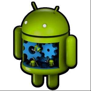 Получение root HTC Desire 526G Dual Sim